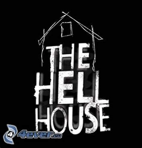 hell house haunted house the hell house