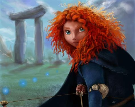 brave disney princess merida 82 best brave movie merida images on pinterest brave