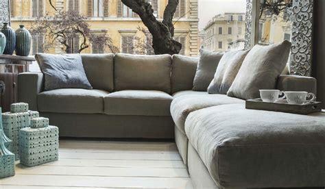 divano letto confalone divano modello ridley confalone