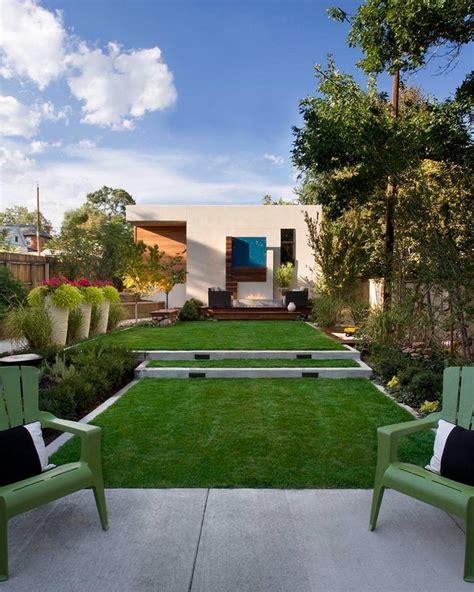 concrete backyard design 25 concrete patio outdoor designs decorating ideas design trends premium psd