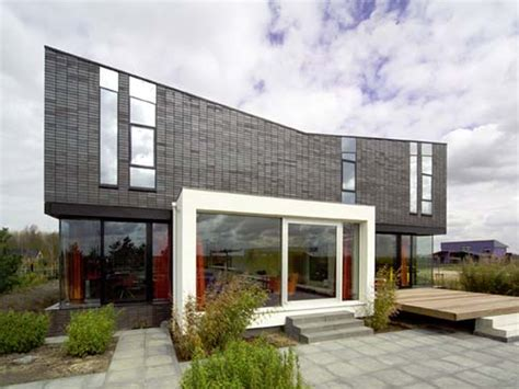 modern brick homes modern brick house design comfort and minimalist in style