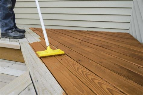 Best Quality Decking by 10 Best Rated Deck Stains Lovetoknow