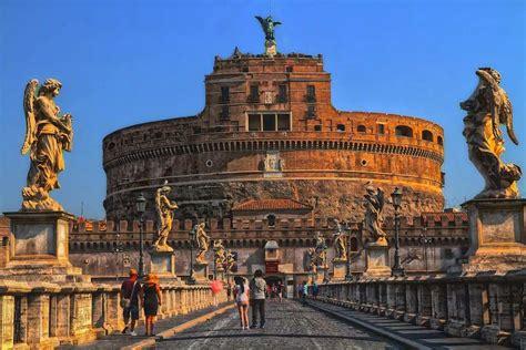 d roma roma pass faut il l acheter pour visiter rome plus