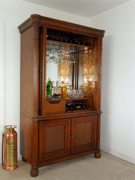 Armoire Whisky by 17 Best Images About Armoire To Barmoire On