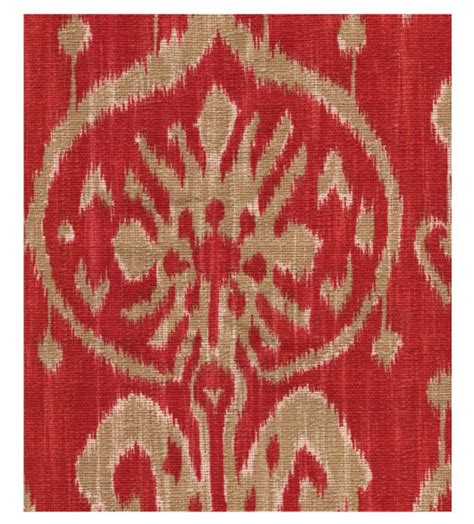 ikat upholstery ikat fabric for upholstery curtains pillows