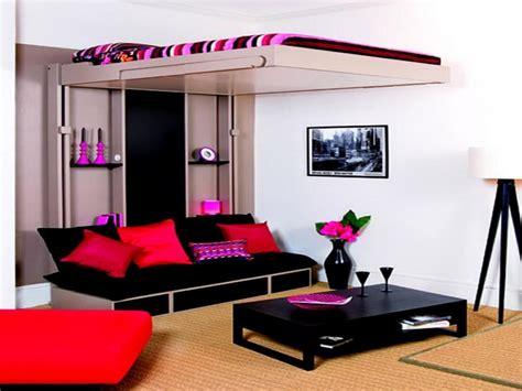 cool designs  rooms diy girls room decorating ideas