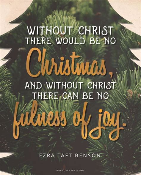 christ     christmas christmas quotes jesus lds christmas quotes merry