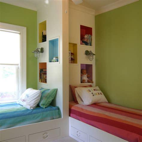 room decorating ideas for shared rooms 25 ideas para habitaciones compartidas por ni 241 os y ni 241 as