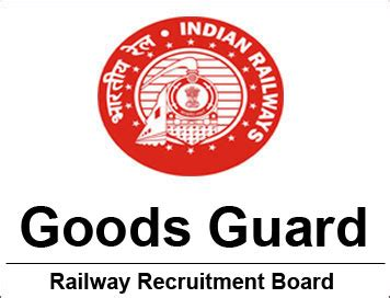 exam pattern of goods guard paper rrb bhopal goods guard solved paper 2008 part 2