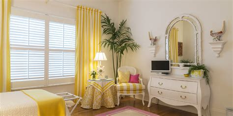 the perfect guest room how to create the perfect guest room rh uncovered online