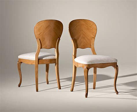imagenes sillas vintage silla vintage gala en portobellostreet es