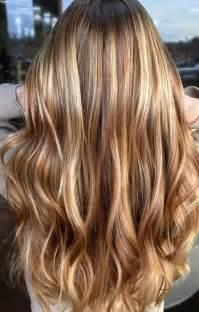 summer season colors hair colors for summer season 2017 hairstyles hair cuts