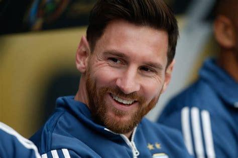 qual e o jogador mas rico 2016 as barbas do futebol mais fodas est 227 o aqui beard
