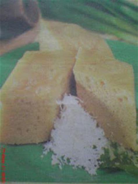 membuat kue apem kukus cara membuat kue apem kukus multi info