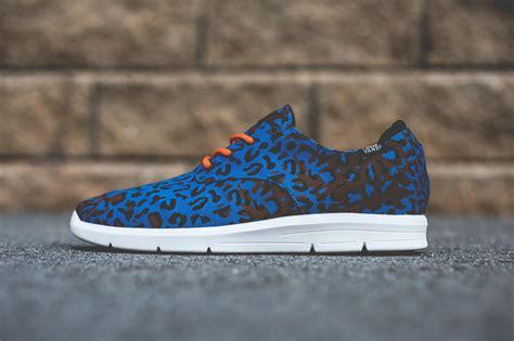 vans running shoes vans otw prelow quot leopard camo quot 2018