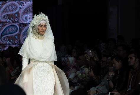 Manjha Ivan Gunawan ivan gunawan merilis manjha ivan gunawan weddingku