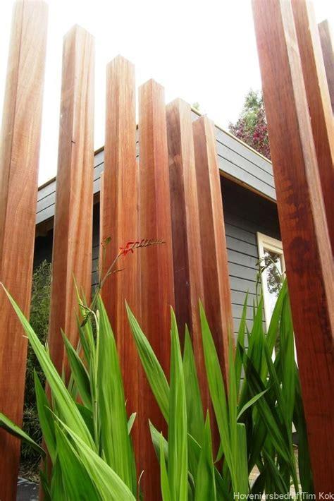 backyard bamboo garden backyard border brick garden weathervane bamboo fence green module 35 chsbahrain com