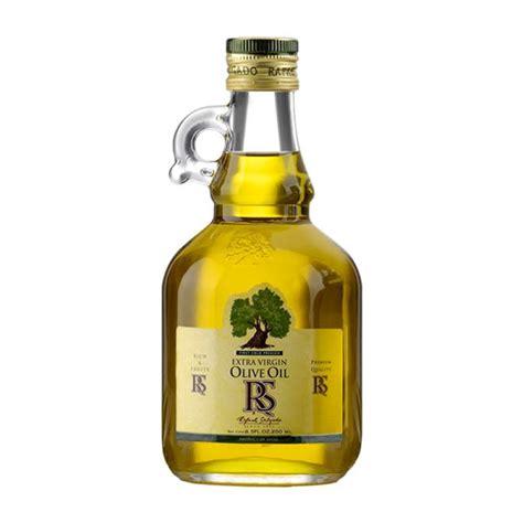 Minyak Zaitun Rs jual rs olive jar with handle 500 ml
