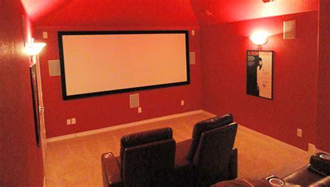 home theater gallery  dallas  media installer