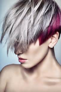 cool hair colors hairstyles 2016 2017