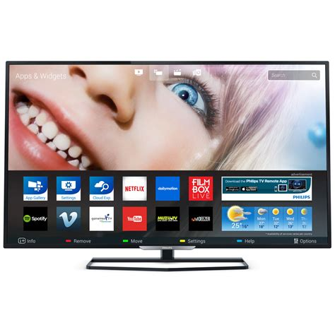 Philips 32pha4100s 70 Tv Led 32 Inch philips 32pft5509 32 inch smart hd led tv built in