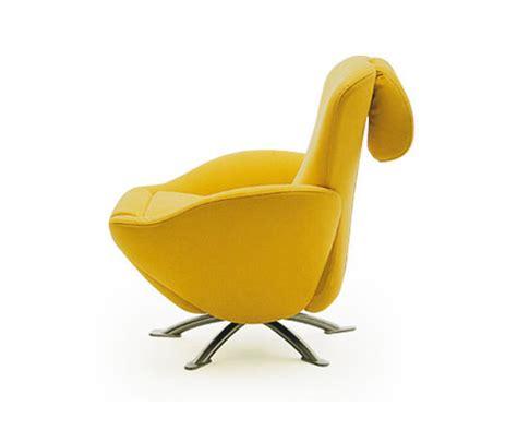 poltrona dodo cassina k10 dodo by cassina product