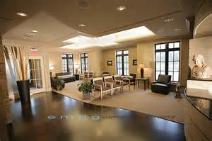 Medical Clinic Floor Plans Enviromed Design Group Dental Office Design Medical