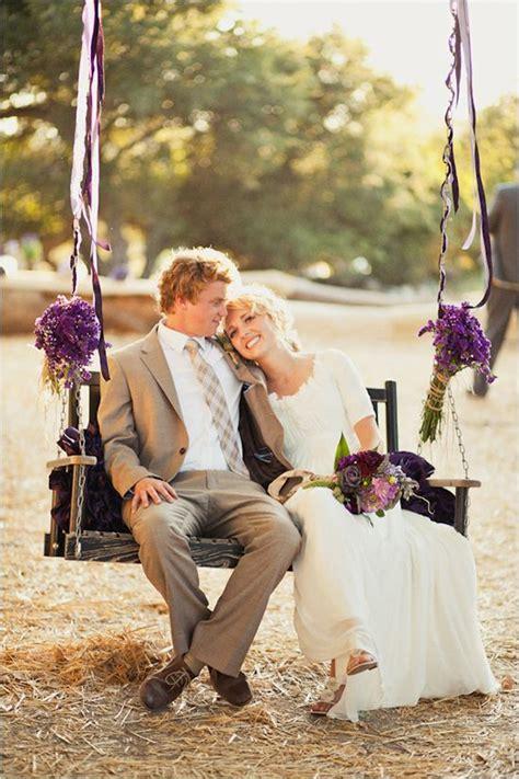 wedding swing best 25 wedding swing ideas on pinterest marriage dress