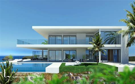 designer homes for sale dhm34000 design villa in la alqueria la alqueria marbella