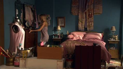 jenny humphrey bedroom which room do you like better poll results gossip girl
