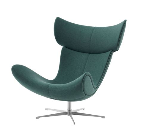 imola chair  boconcept choose