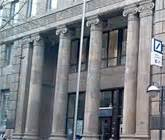 deutsche bank karlsruhe telefon deutsche bank investment finanzcenter karlsruhe