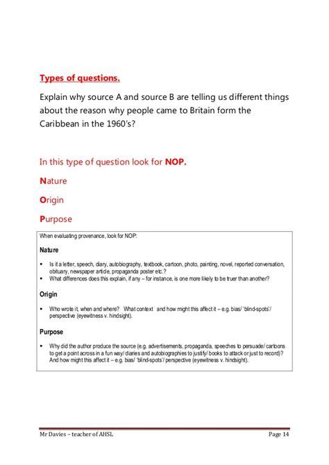 format essay bahasa inggris contoh format essay bahasa inggris fragrance coupon