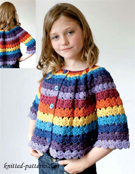 crochet cardigan pattern free pinterest crochet cardigan free pattern
