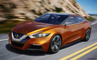 new nissan coupe