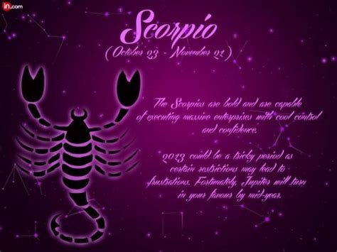 scorpio horoscope wallpapers hd pictures one hd