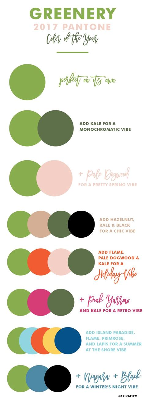 pantone colors of the year best 25 pantone color 2017 ideas on pinterest pantone