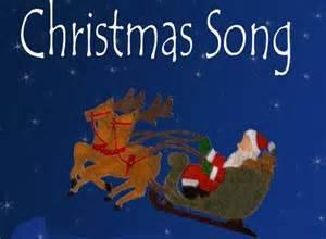 Jingle Bells Mp3 » Home Design 2017