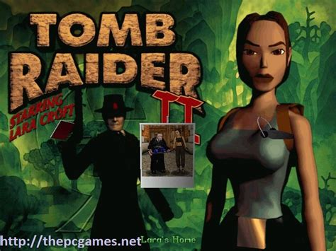 free download pc games full version tomb raider tomb raider full version free download for pc villadedal