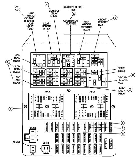 grande winch wiring diagram 28 images new release