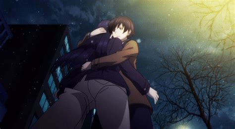 Touma White Album 2 anime couples like us white album 2 haruki