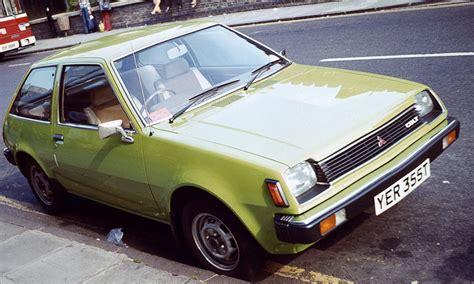 mitsubishi hatchback 1980 1980 mitsubishi colt partsopen