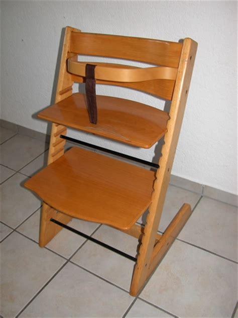 Tripp Trapp Generationen by For Sale Tripp Trapp Chair Highchair In Z 252 Rich
