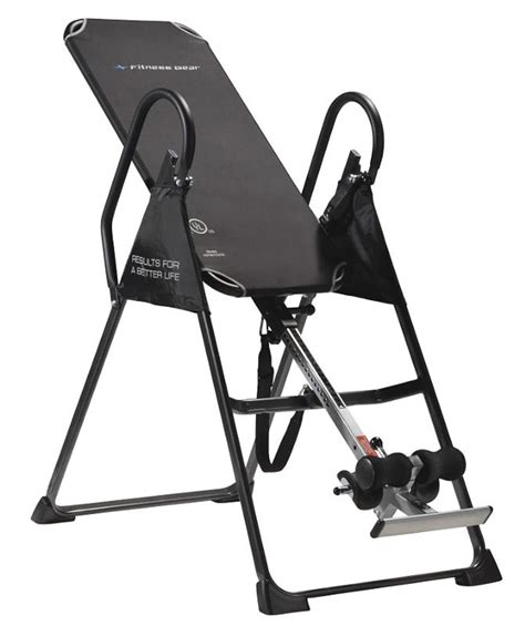 s sporting goods recalls inversion tables after falls