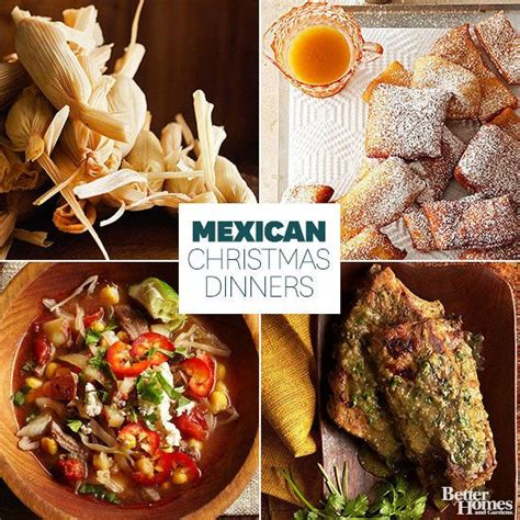 mexican dinner ideas for a dinner 25 best ideas about mexican on