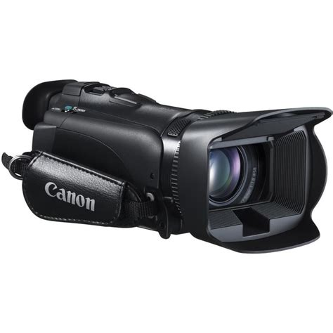 Canon Camcorder Legria Hf G25 canon legria hf g25 power kit camcorders photopoint