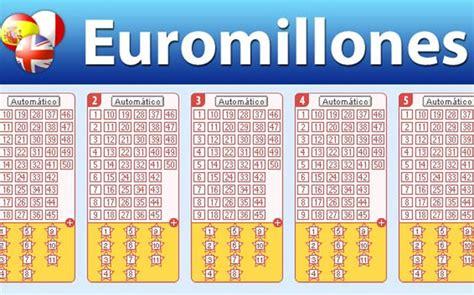 ganadores del sorteo liverpool 2016 mamas ganadores del sorteo liverpool 2016 euromillones sorteo de