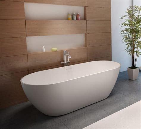 riesige badewanne 220 ber 1 000 ideen zu dekoration rund um badewanne auf