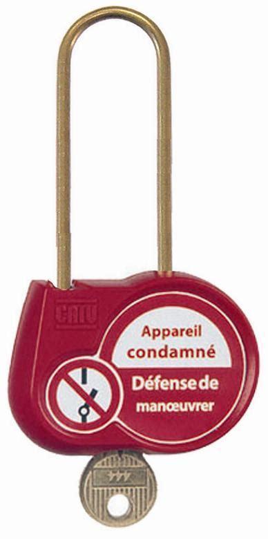 fournisseur cadenas abus accessoires pour scelles et cadenas tous les