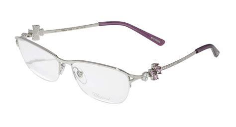 chopard vcha69s eyeglasses free shipping